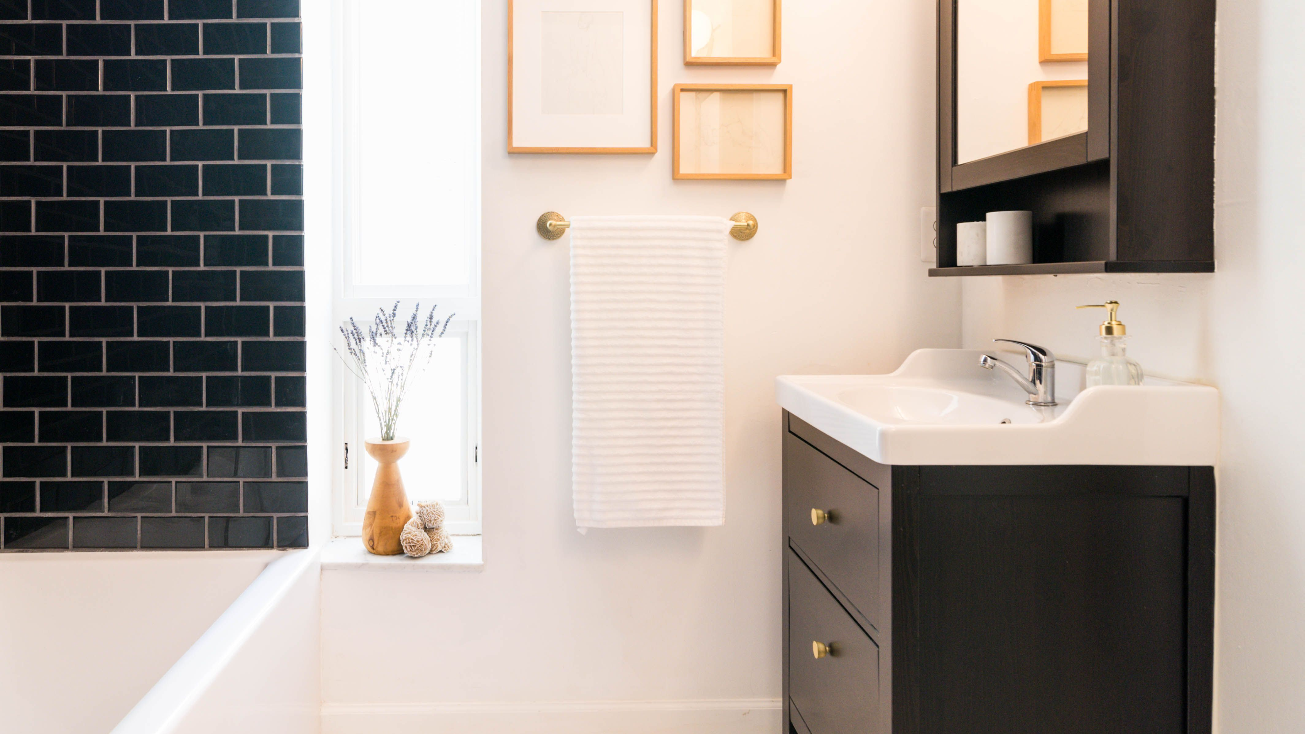 your bathroom renovation costs