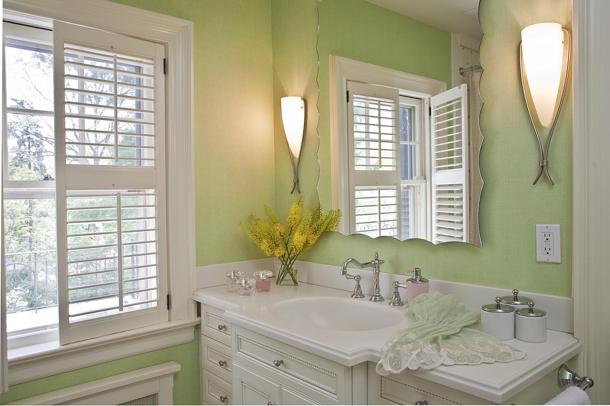 Small Bathroom Photos and Ideas on Small Bathroom Ideas Photo Gallery id=88838
