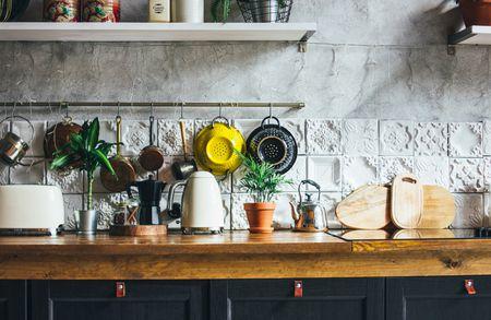 stunning kitchen backsplash ideas