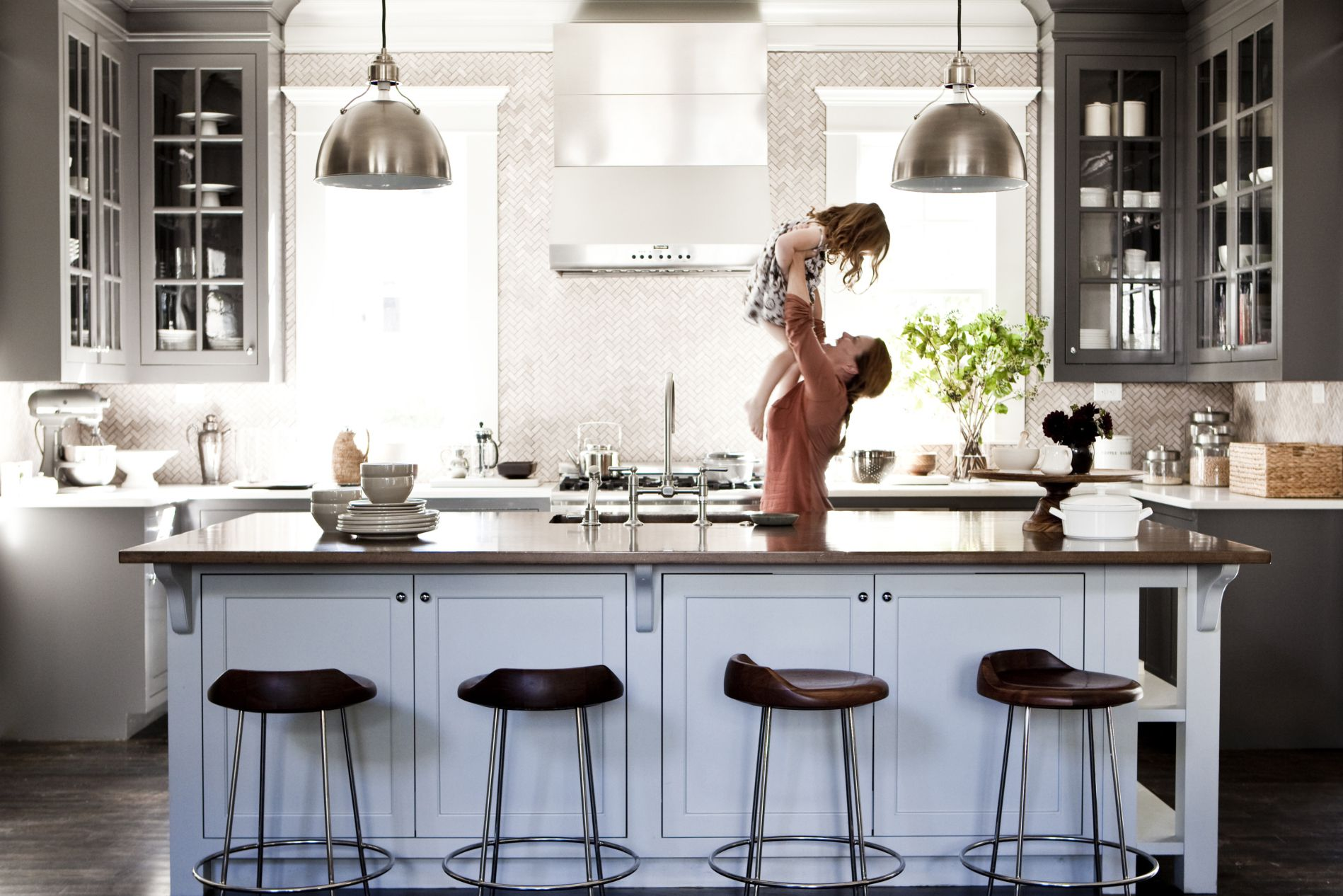 kitchen remodeling: a overview