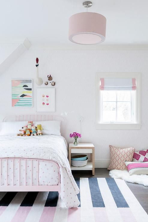 11 Bedroom Ideas for Little Girls on Room Decoration Girl  id=73813