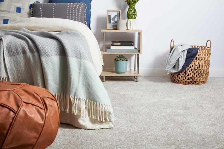 Pros And Cons Of 5 Popular Bedroom Flooring Materials