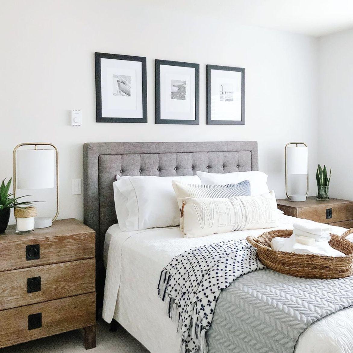 title | Guest Bedroom Color Ideas