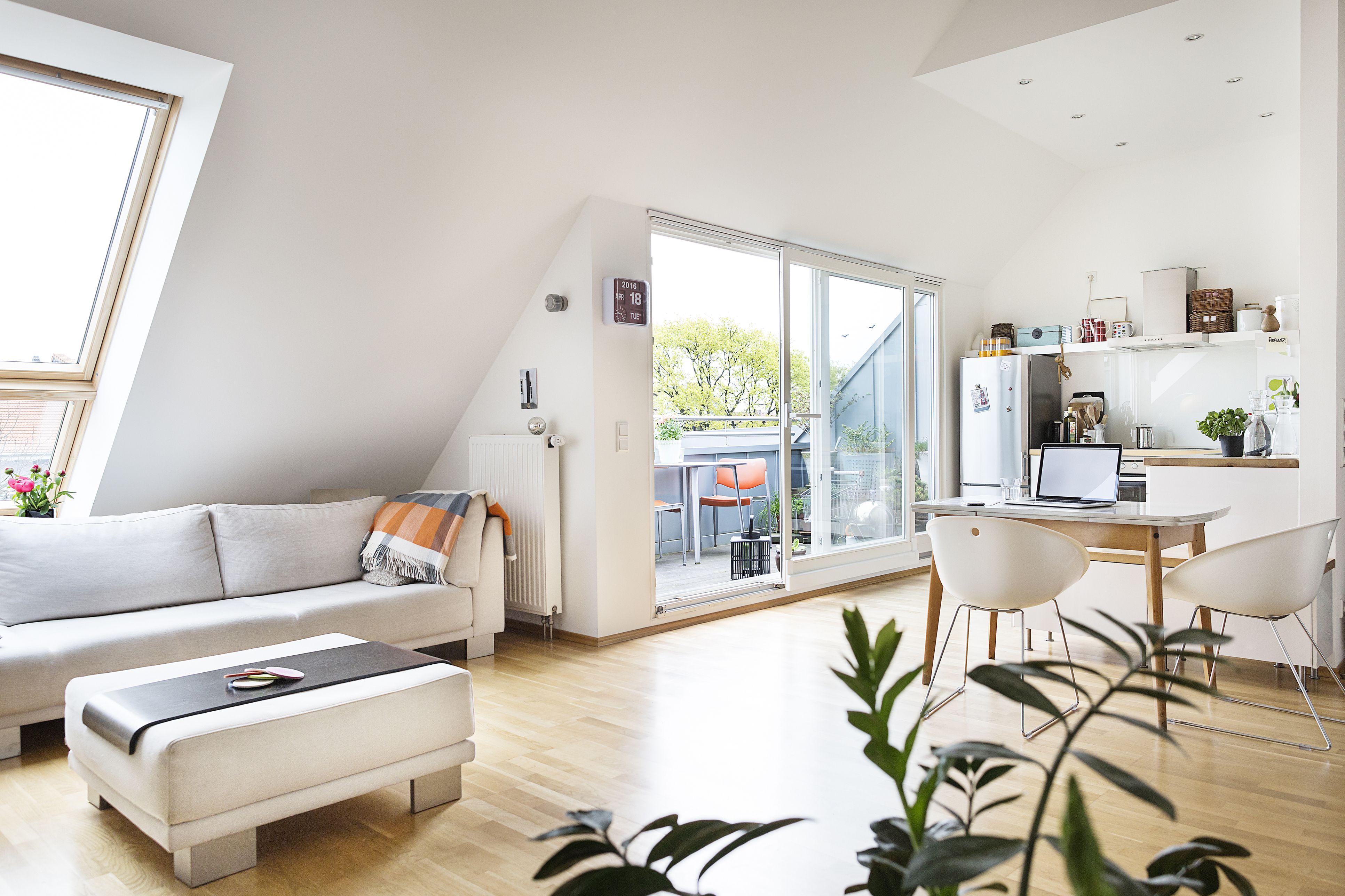 Studio Vs One Bedroom Apartment Renting