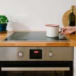 What Not To Do On A Ceramic Or Glass Cooktop