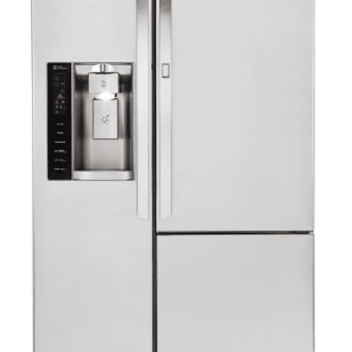 the 8 best places to buy a refrigerator