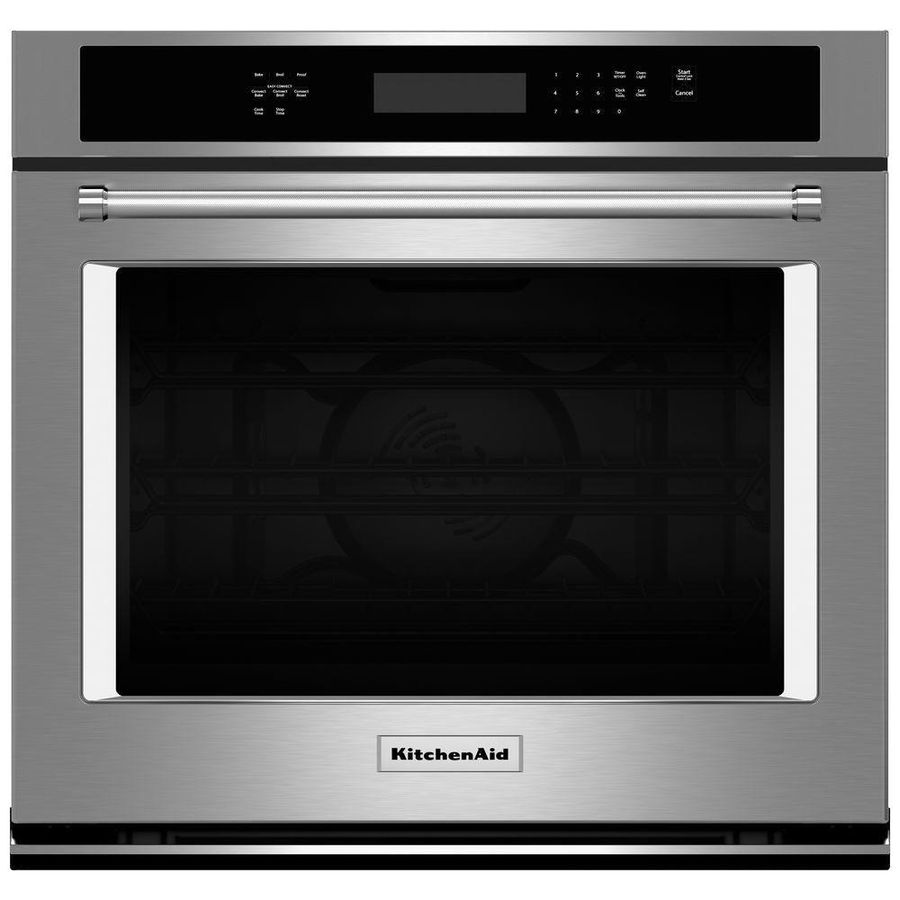 the 10 best wall ovens