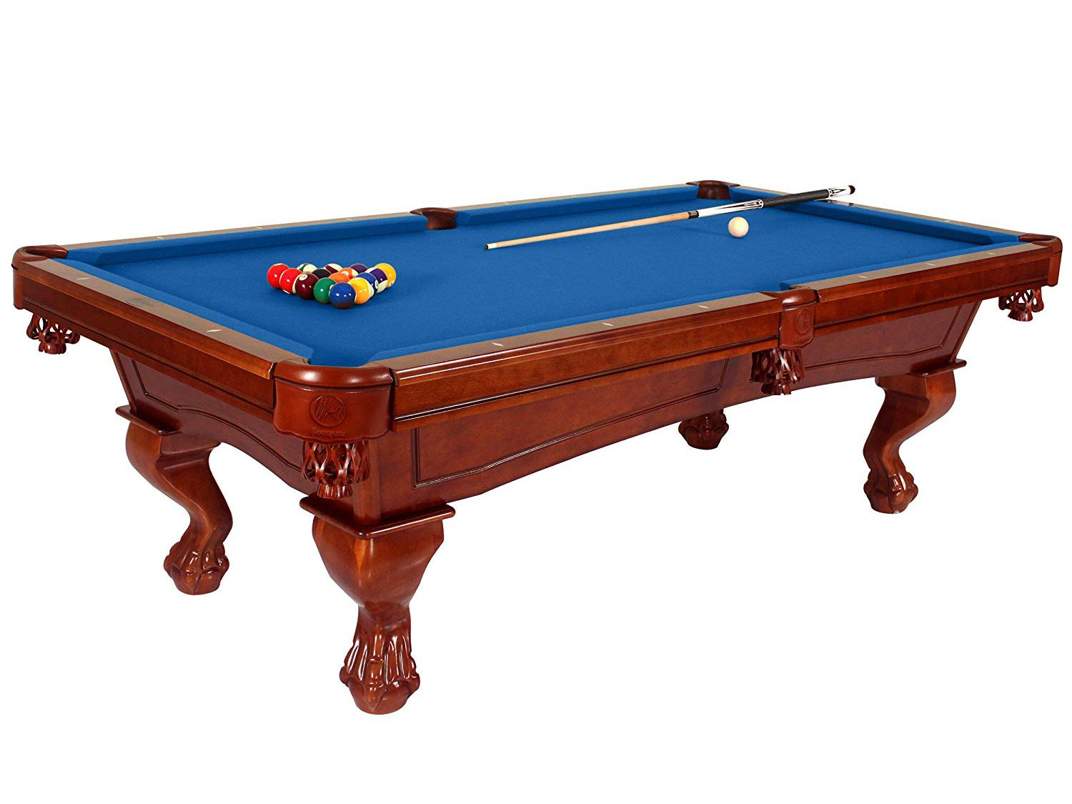 the 7 best pool tables of 2021