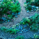 Rock Garden Design What To Know What To Grow