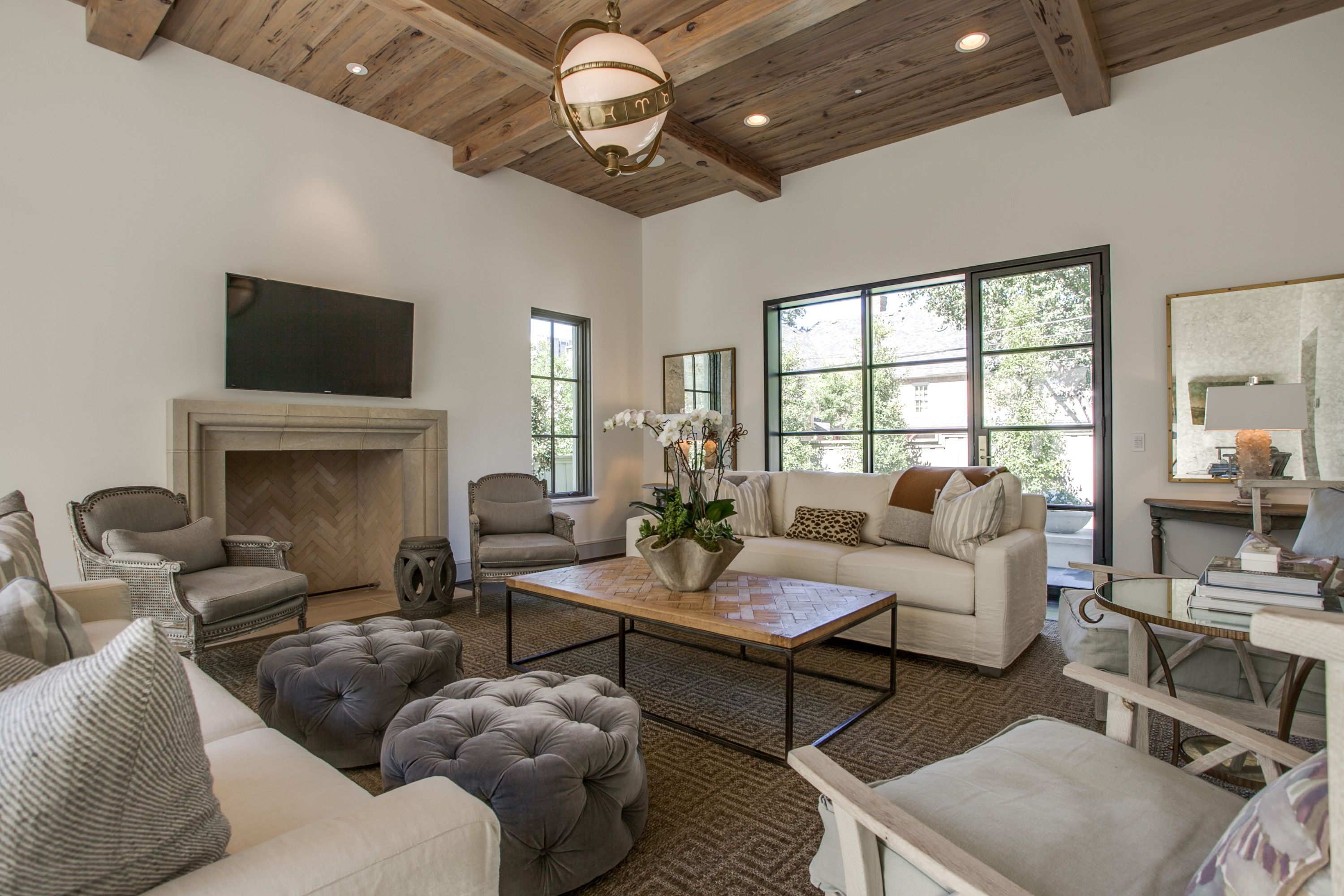 7 great neutral paint colors for your walls on best neutral paint colors for living room sherwin williams living room id=87588