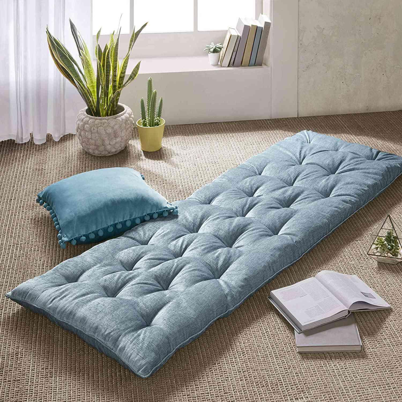 the 9 best floor pillows of 2021