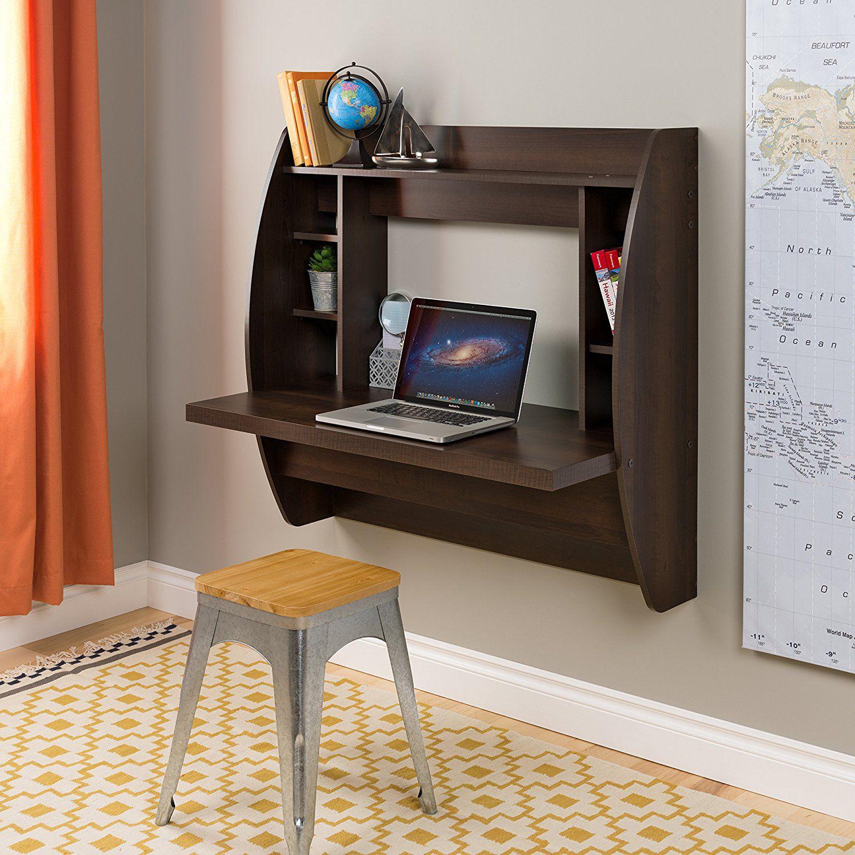 The 9 Best Computer Desks Of 2020