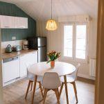 Kitchen Design Layout Tips That Make A Big Impact
