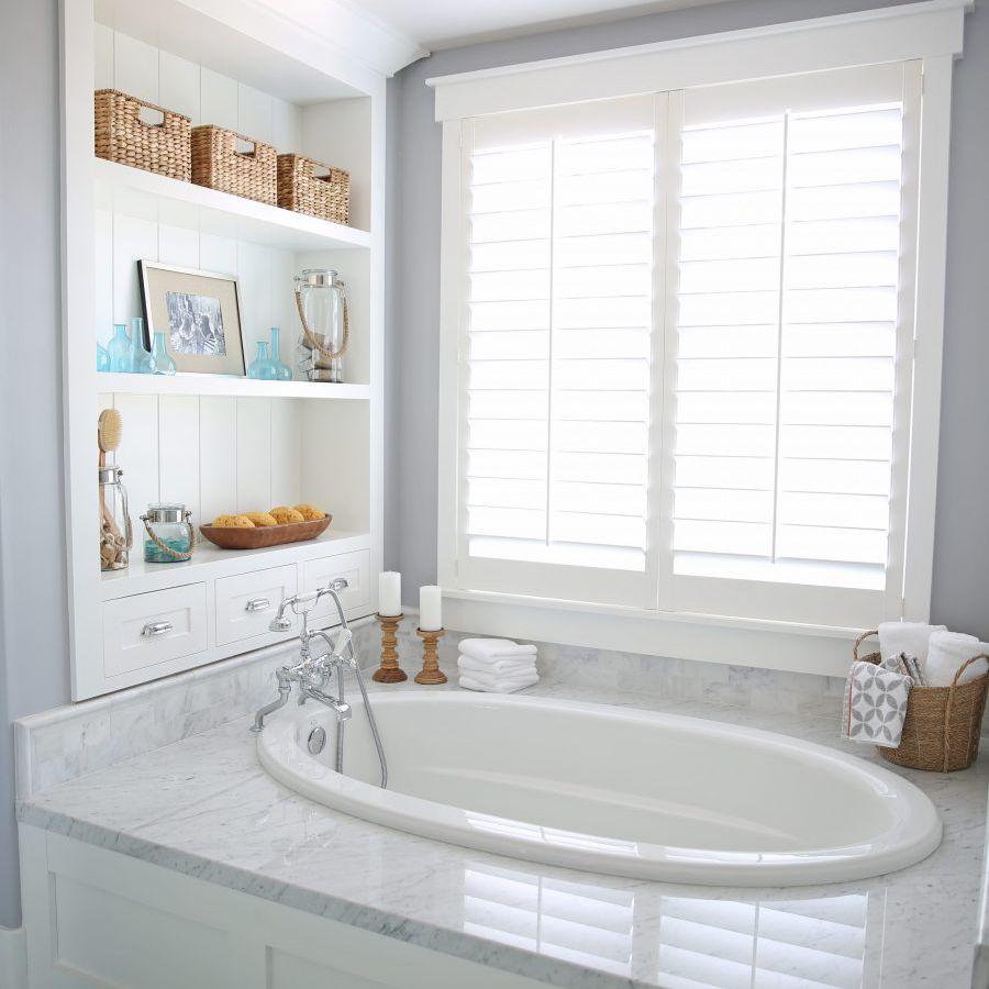 Bathroom Remodel Ideas That Pay Off on Bathroom Renovation Ideas  id=62177