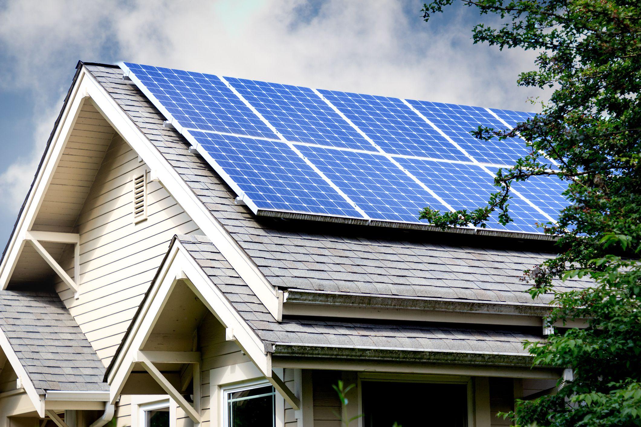 5 Home Renewable Energy Options You Ve Never Heard Of