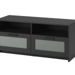 The 8 Best Tv Stands Of 2020