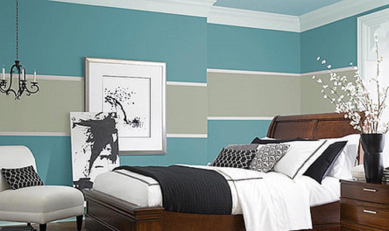 the 10 best blue paint colors for the bedroom on best valspar paint colors id=50283