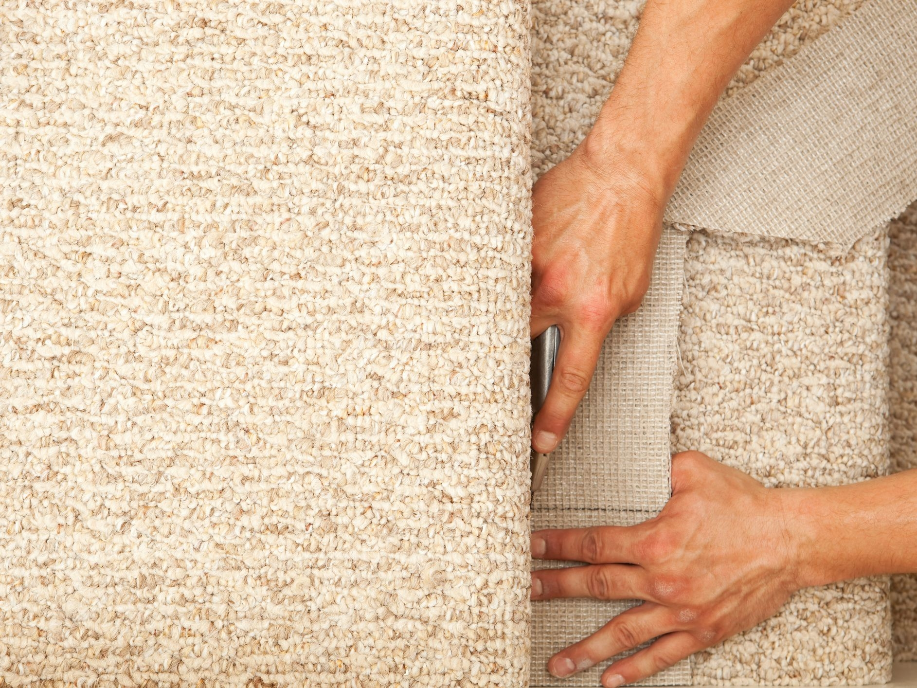 Should You Put Carpet On Stairs Or Not | Fixing Carpet On Stairs | Wood | Staircase | Runner | Stair Nosing | Install