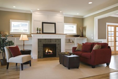 Budget Living Room Design Inspiration Living Room Ideas on a Budget