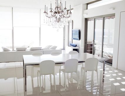 how to determine the right chandelier size for a room on 77 Choosing The Right And Fitting Dining Room Table id=98649