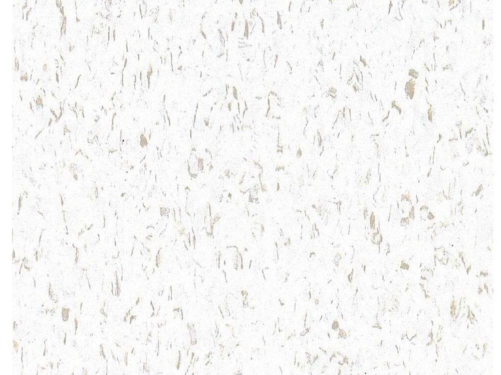 the 7 best vinyl tiles