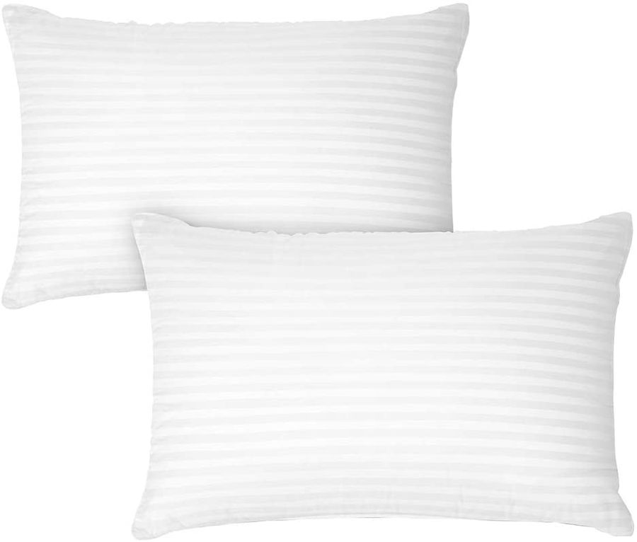 best pillows for all types of sleepers