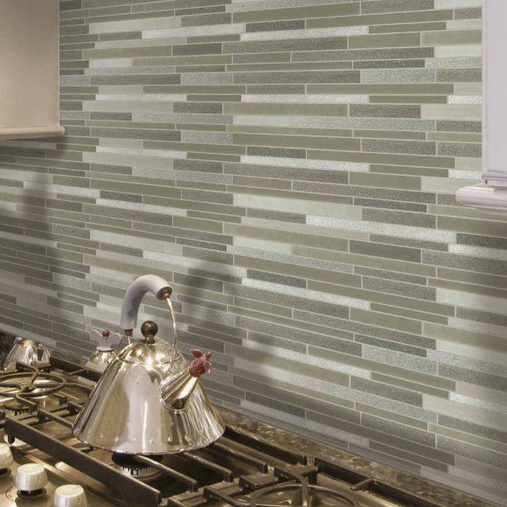 design ideas for kitchen backsplashes