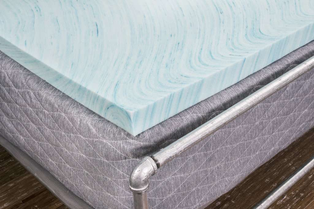 the 9 best mattress toppers of 2021