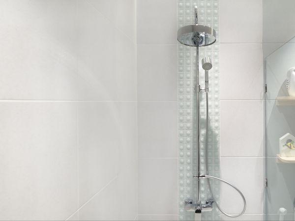 shower valves that protect against burns
