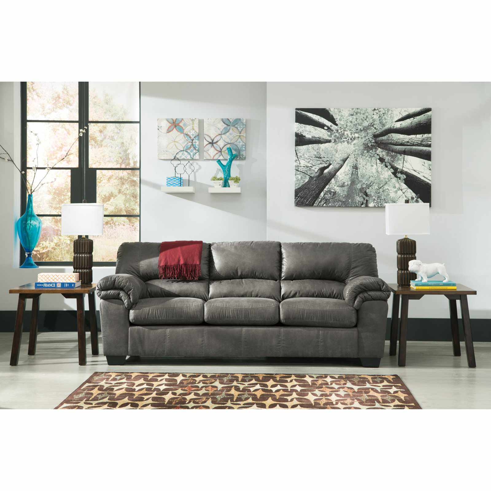 the 9 best couches at walmart