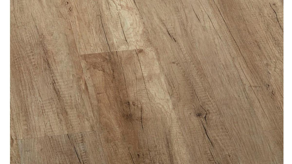 the 7 best cheap flooring options of 2021