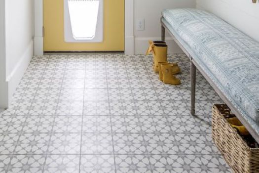 Image result for Remarkable Imitation Bricks That Charm You with Porcelain Tile Designs