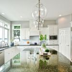 Quartz Vs Granite Countertops A Comparison