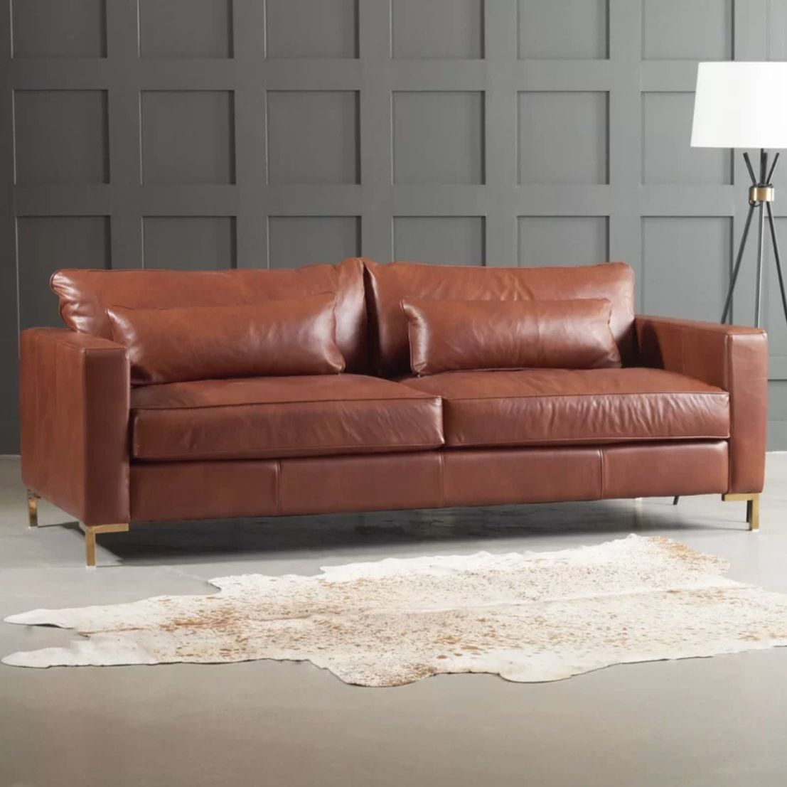 Knowledge is power in situations like that, so it's helpful to know what to look for and how to get the best possible deal before you start shopping. The 7 Best Couches for Your Home in 2019