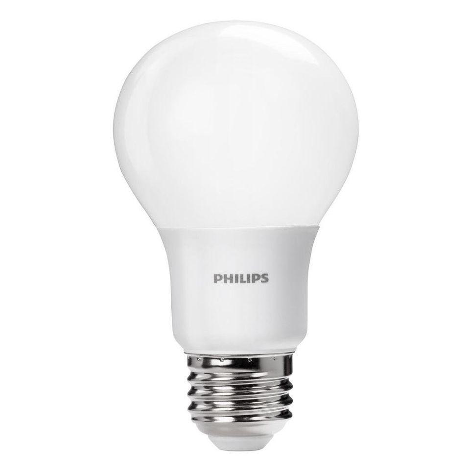 Best Daylight Led Light Bulbs