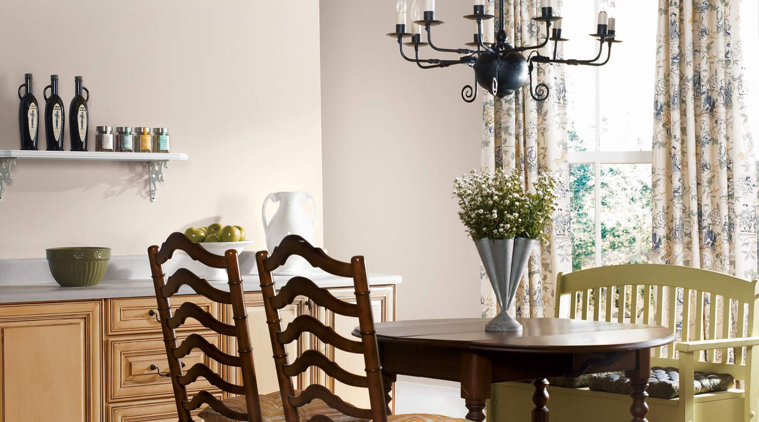 top 7 cool paint colors from sherwin williams on paint colors by sherwin williams id=30211