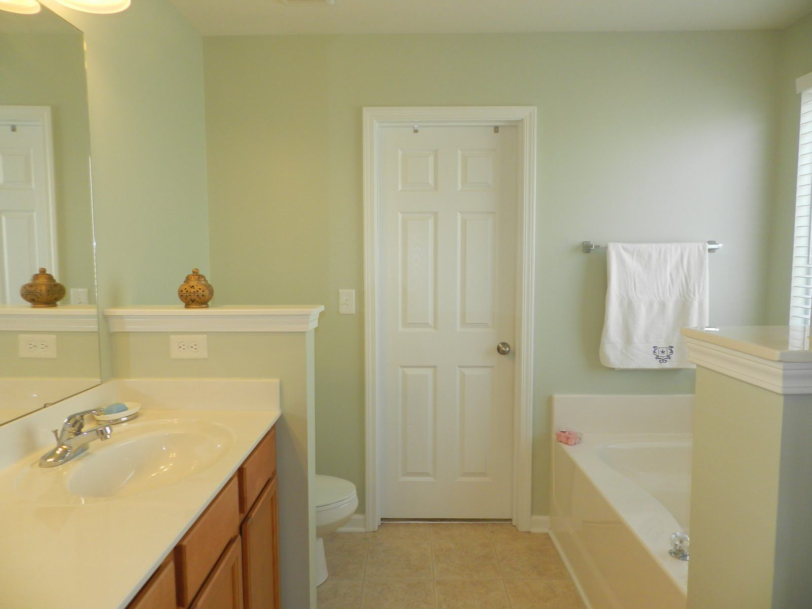 top 7 cool paint colors from sherwin williams on paint colors by sherwin williams id=64618