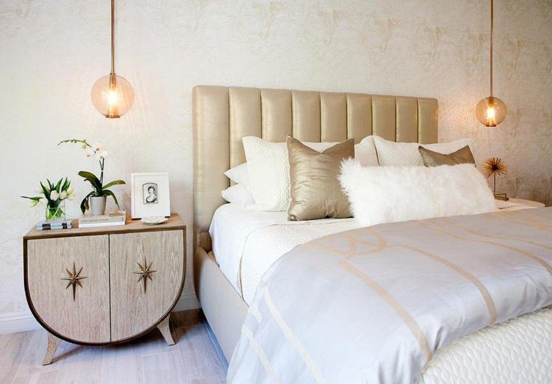 24 master bedroom lighting ideas