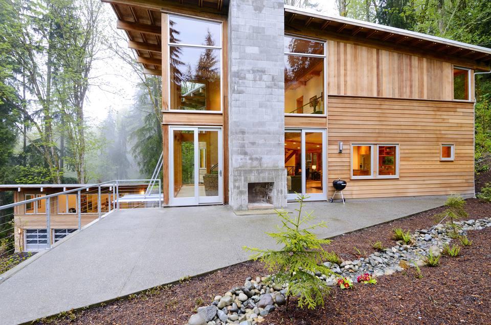 Concrete Patios: 12 Great Designs and Ideas on Square Concrete Patio Ideas id=44250