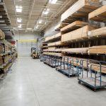 Lowe S Vs Home Depot Comparison