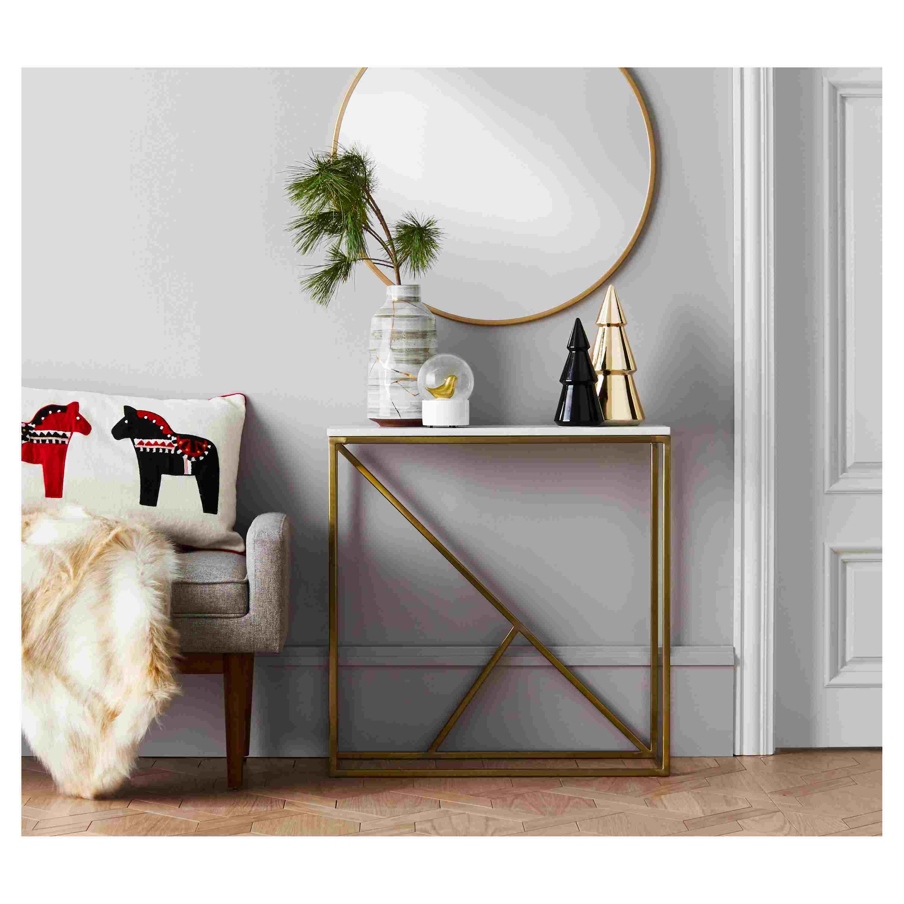 The 7 Best Wall Mirrors Of 2020