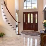 How To Install Marble Floor Tiles