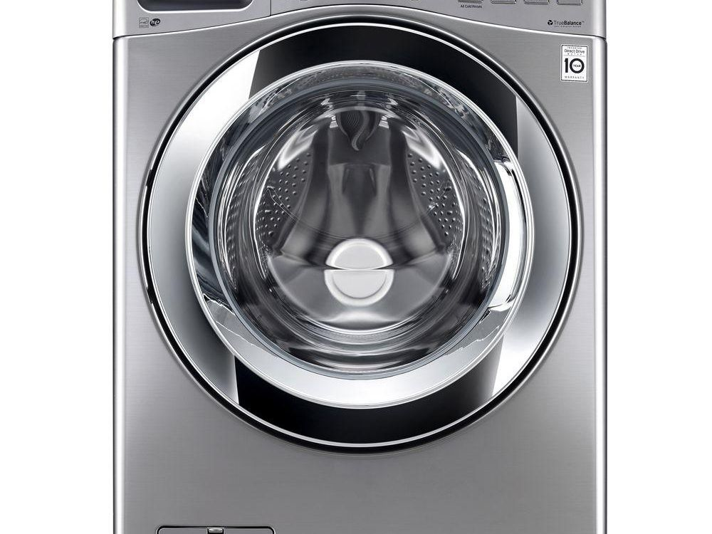 The 6 Best Places To Buy A Washer And Dryer In 2020