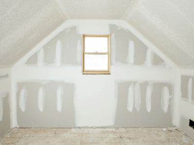 Drywall Basics