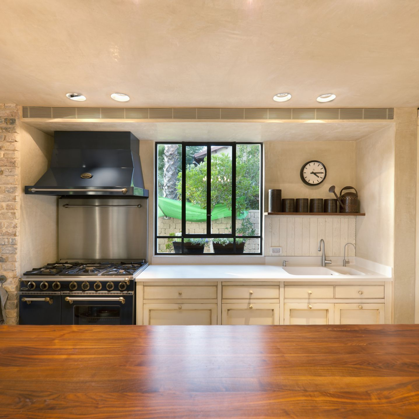 Cheap And Discount Countertops