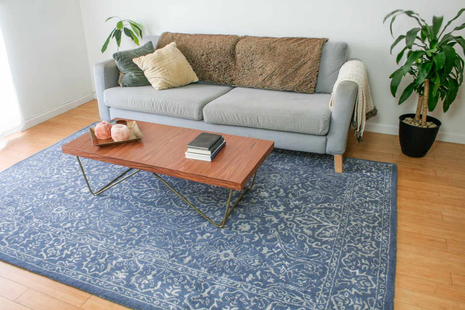 The 10 Best Area Rugs Of 2020