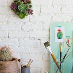 25 Diy Ideas For The Best Dorm Room Decor