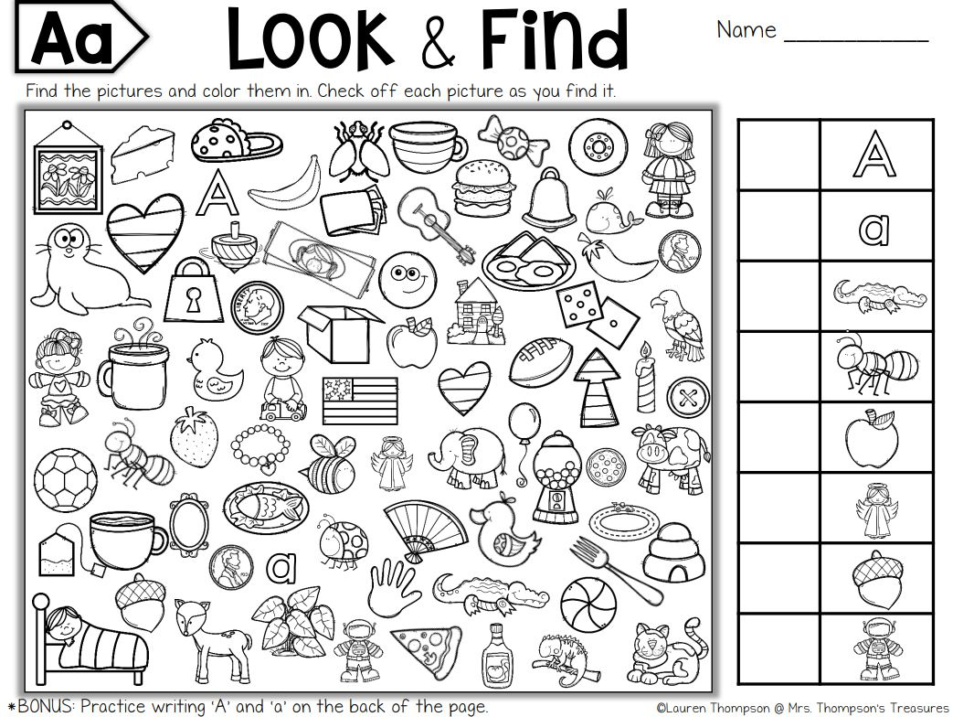 Winter Word Search Free Printable Winter Printables T