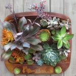 30 Great Tiny Planters You Can Make Yourself
