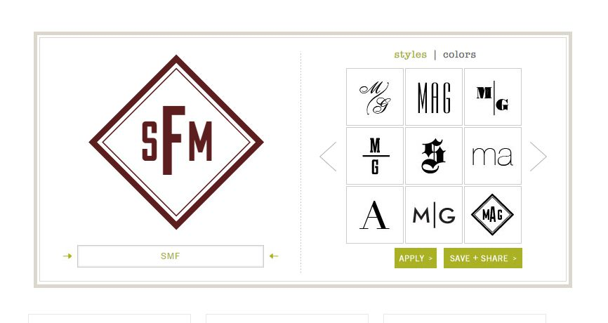 Download Download Free Monogram Maker Svg Gif Free SVG files ...